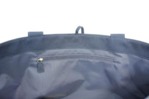 ジムトンプソンバッグ(Jim Thompson Bag)-BGBBA_PCB5688A