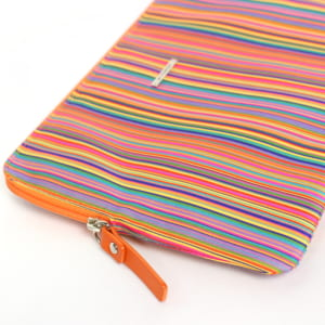 iPad mini ケース – IPAD MINI CASE
