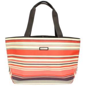 ニューボンディーキャリーバッグ オレンジ – ORANGE NEW BONDI CARRY BAG