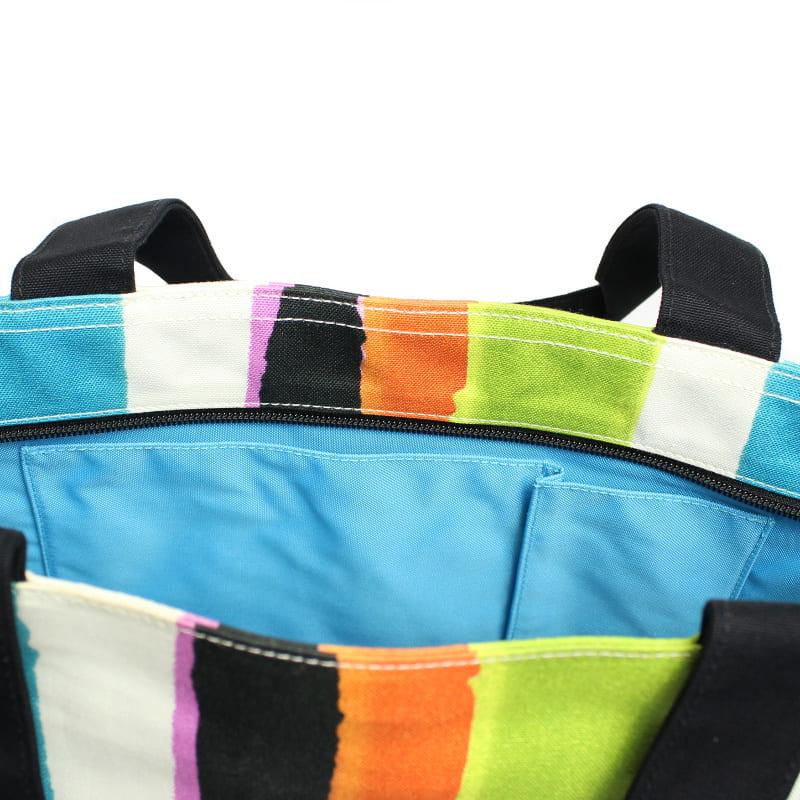 フィジーバッグ – FIJI BAG
