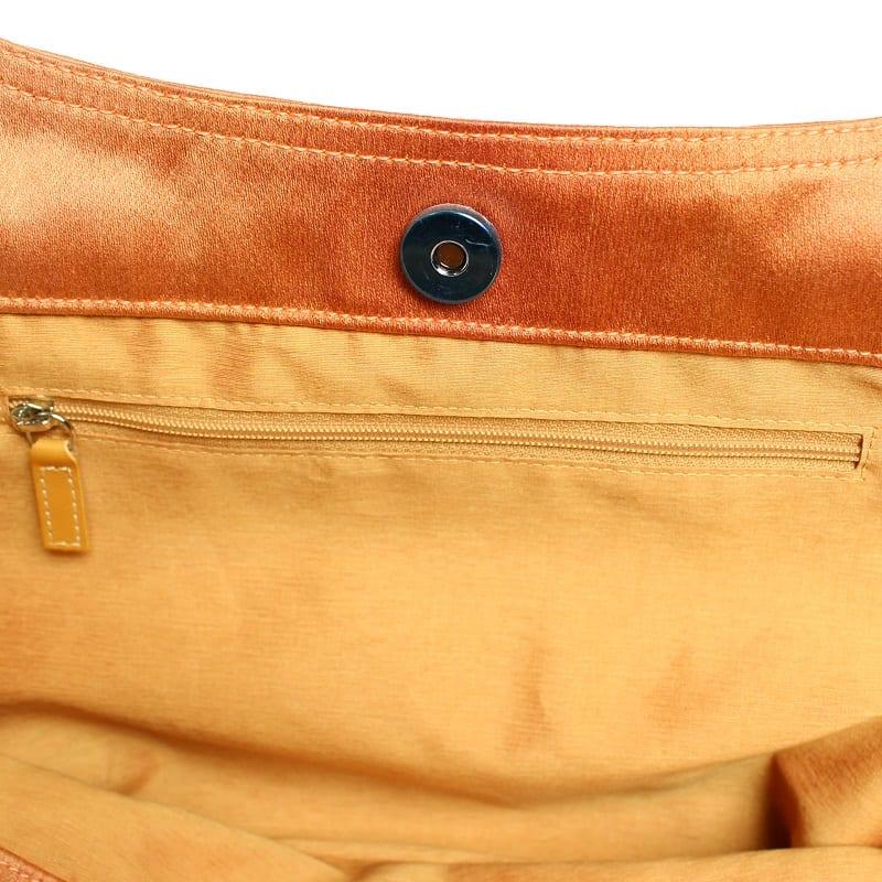 ボーリングトートバッグ – BOWLING TOTTE BAG
