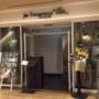 【タイ料理】ジムトンプソンズテーブル銀座店に行ってきました