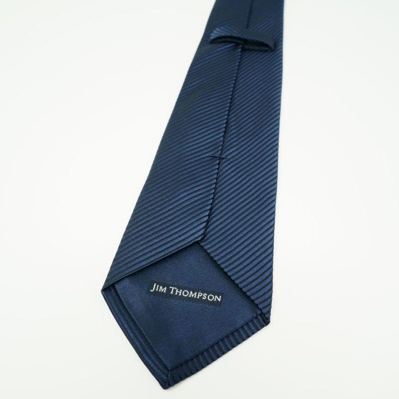 ジムトンプソンネクタイ(Jim Thompson necktie)-NTJQA_0425_118133AKC