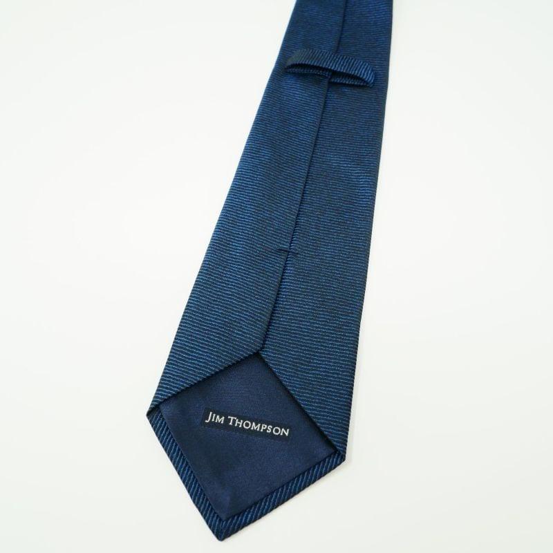 ジムトンプソンネクタイ(Jim Thompson necktie)-NTJQA_0425_118278FC