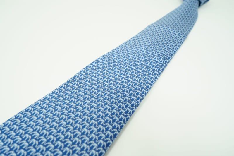 ジムトンプソンネクタイ(Jim Thompson necktie)-NTPRA_0425_1135137M