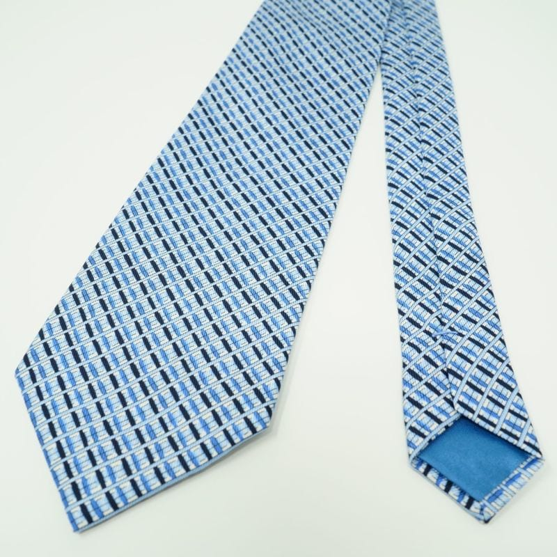 ジムトンプソンネクタイ(Jim Thompson necktie)-NTPRA_0425_PSB5539L