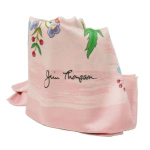 ジムトンプソンスカーフ(Jim Thompson scarf)-PSB8666C