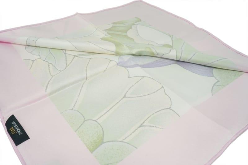 ジムトンプソンスカーフ(Jim Thompson scarf)-PSB8567C03